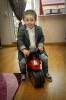 Fotografia dziecięca_12